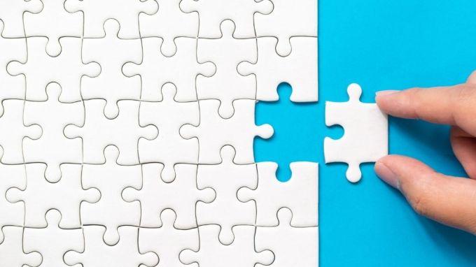 Colaboraciones y Alianzas, el Partnership por Excelencia