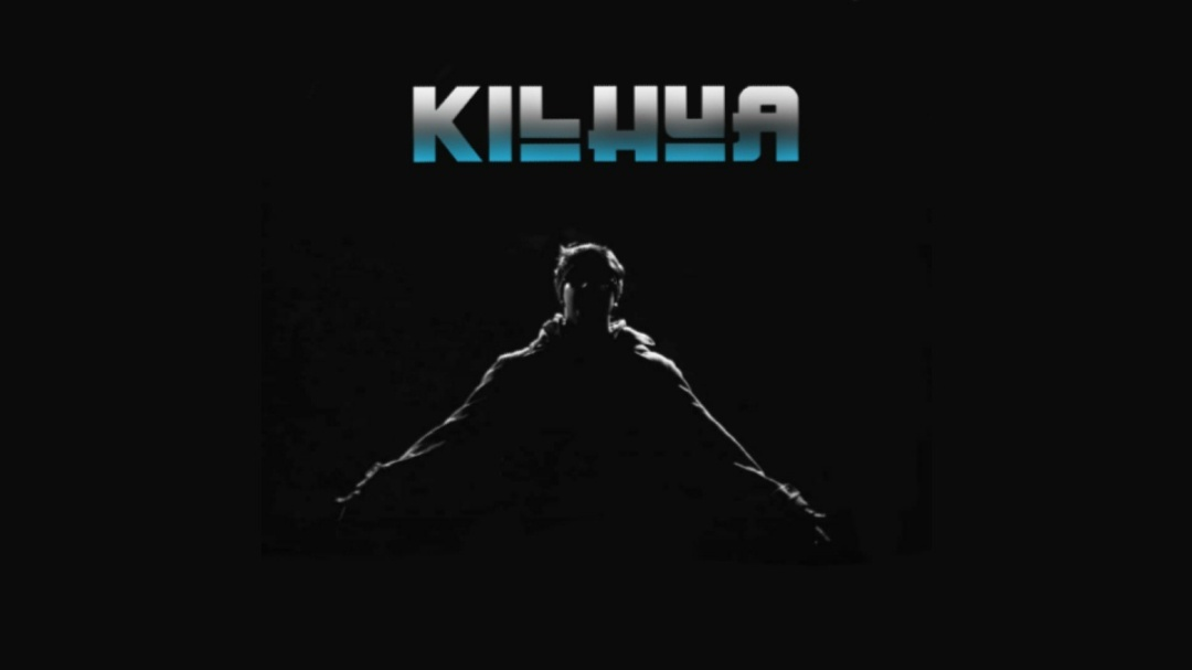 KILHUA